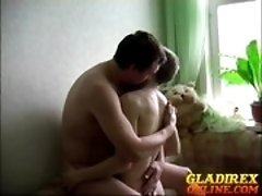 XNXX Gay Tube