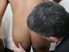 gayfilmstrip.com