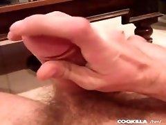 Vine Compilation of hottest men naked and cumming Part1