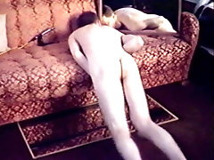 Wanking naked archive compilation