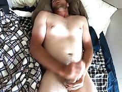 Young Virgin Student Boy Fucked By Older Daddy Bear (Onlyfans@Flint-Wolf)