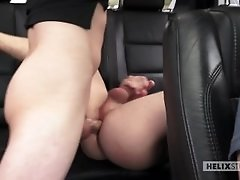 Riding Dirty