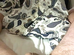 My Snapchat gay friends are crazy in my cock