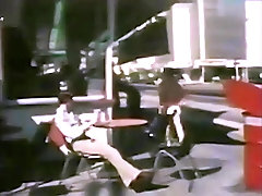 Trick! (1970) Part 2