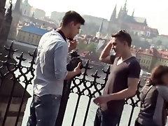 BBA13026 Anal Fucking A Tourists