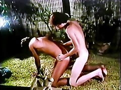 Home Coming (1970) Part 3