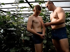 Gay Boys Have Fun Twink Relax