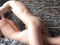 Gay porn hot amateur bareback POV tube