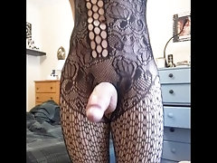 Big Dick Crossdresser (onlyfans/LaceVoid)
