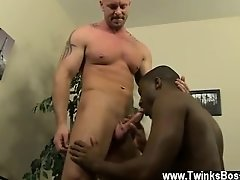 Anal tube old mature first pissing Mitch Vaughn wants JP Richards to