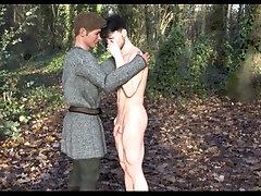 Medieval Times - Episode 6