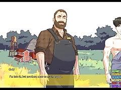 Morningdew Farm - Episode 7
