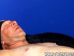 Men fucking with their pets Hippie boy Preston Andrews can't help but