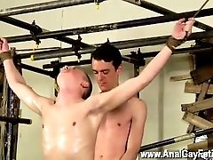 Best gay porn sexy brown big dicks The Boy Is Just A Hole To Use