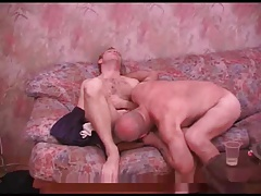 Ukrainian Daddy Sample 10