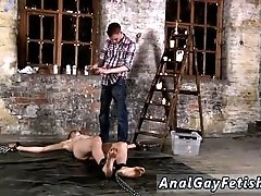 Gay actors with big dicks His man sausage is encaged and incapable to