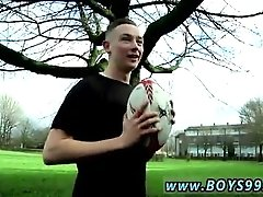 Medical porn movies and vids Rugby Boy Gets Double Teamed