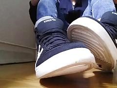 Sock&Shoes 3