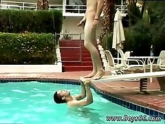 Gay twinks pissing while getting fucked [ www.boys66.com ] first time Of