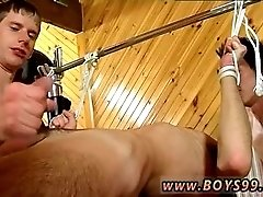 movie gay porn hot iranian Eager Karl Jumps In For Fun