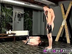 Teen studs gay sex vids Cody Gets A Lesson In Sucking