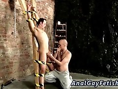 Sleeping milk hot gay sex photo Spitting Cum In A Slaves Face
