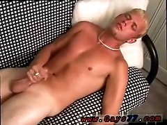 Gay twinks wallpapers and male twinks losing swimming shorts full length