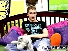 Free gay porn videos sex movies teens Keith Conner is one sexy,
