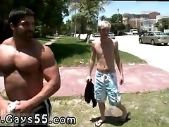 Cinema young boy first gay sex experience and movie nice babe twinks mix