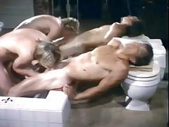 Vintage 70s sex