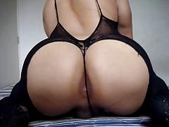 big ass sexy