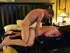 Sexy Jock Breeds Gay Roomate HARD
