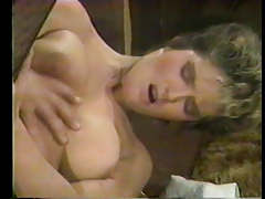 frank james and nikki knight....sex