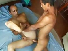 big dick twink bareback cum