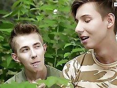 army-dropouts-scene 3
