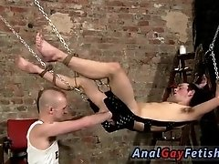 Fuck young twink and korea gays sex movies first time Face Fucked With A