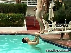 Young to boy full night sex xxx and new zealand gay teen sex porn Kaleb's