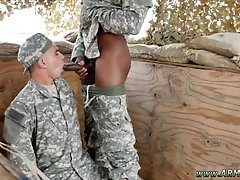 Twink boy gay sex dvds first time The Troops are wild!