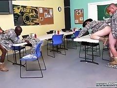 Arab gay fat twink cocks cumming and teacher sex with small boy and latin