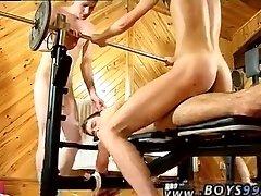 Male anal orgasm photo masturbation boy gay sex movie pole twink fucked