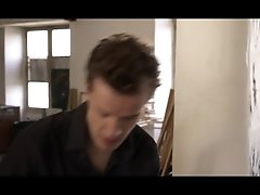Sylvain Urban - La Vie Revee de David L (Frontal)