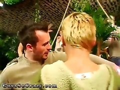 Gay young boy sex young tube and group jerk tgp party games where a