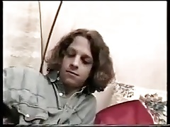 Boymassage Vintage 7