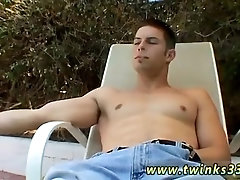 Thomas-fat dick bj tranny suck movie hot nude male got exam anal and