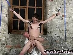 Isaiah's guy masturbating with phone xxx gay buff old guys