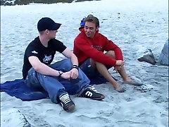 a boys raw urges - Scene 2
