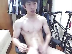 Korean 25