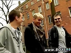 Jose's free young boy anal gay porn xxx boys tub sissy