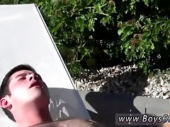 Pinoy men gay sex and masturbation After