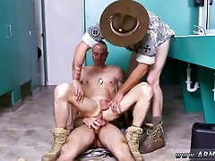 Pinoy military gay twinks Good Anal